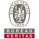 Bureau Veritas Consumer Products Services Germany GmbH